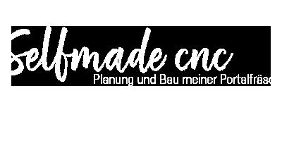 SELFMADE CNC